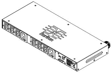PX2-4201R-E2