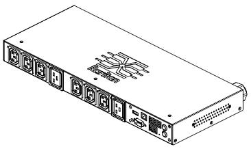 PX2-4201R