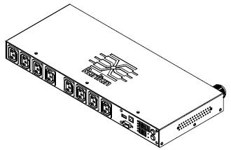 PX2-4204R