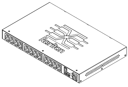 PX2-4260PR-F5N1A0