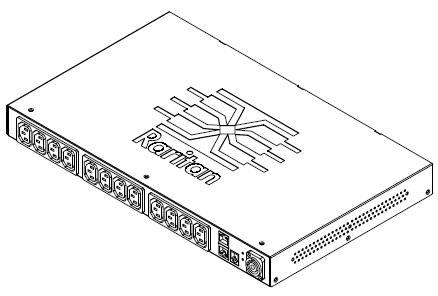 PX2-4292PR-N1A0