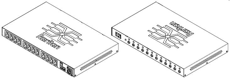 PX2-4293PR-F5N1