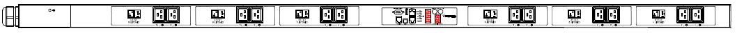 PX2-4325V