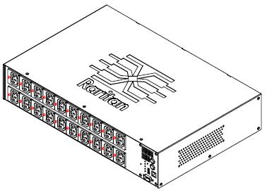 PX2-4460R-E2