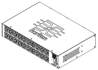 PX2-4460R-G1