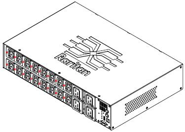 PX2-4464R-E2