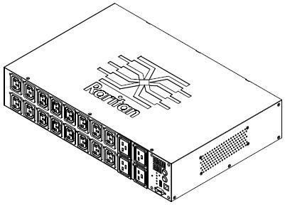 PX2-4464R
