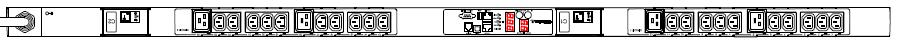 PX2-4493N