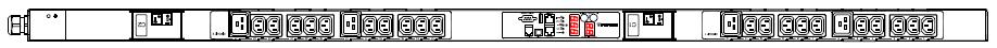 PX2-4497V