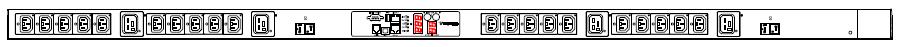 PX2-4497YU-E2P1