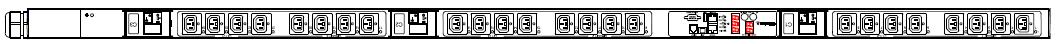 PX2-4520XV-E2