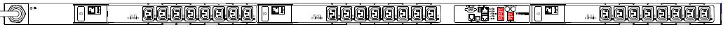 PX2-4521-C1