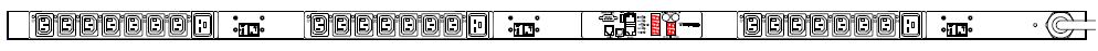PX2-4523T-N3