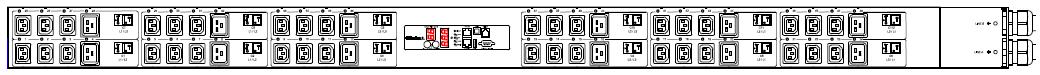 PX2-4527X2U