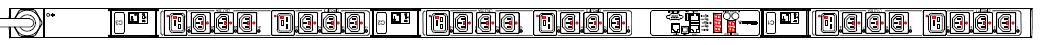 PX2-4535-E2