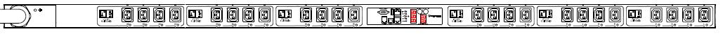 PX2-4545-C1