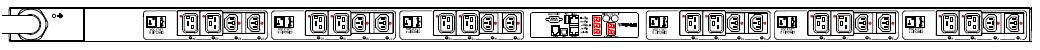 PX2-4547-E2V2