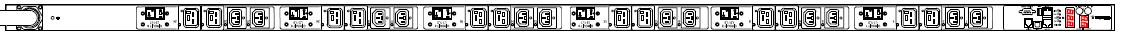 PX2-4551-E2N1V2