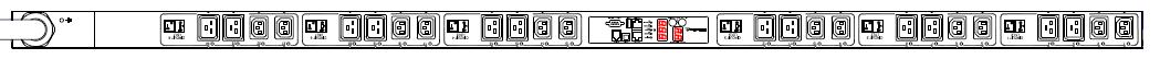 PX2-4551