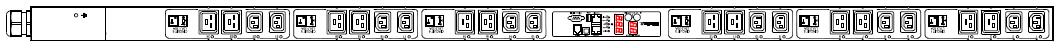 PX2-4551XV