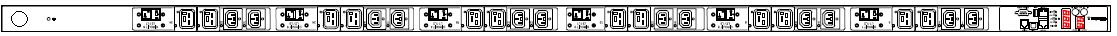 PX2-4551Y-E2N1V2