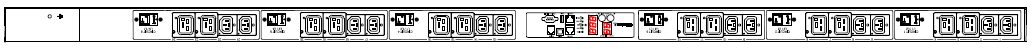 PX2-4551YV-E2N2V2