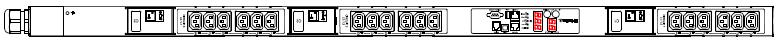 PX2-4594V-N2
