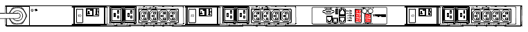 PX2-4599-N2C1
