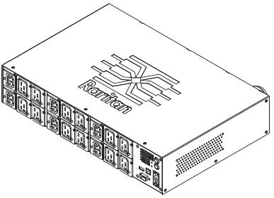PX2-4611R-E2