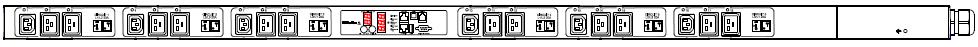 PX2-4611U-V2