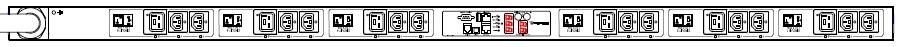 PX2-4612-E2N1V2