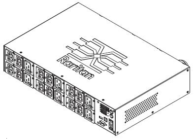 PX2-4612R-E2