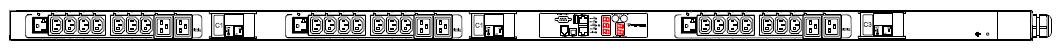 PX2-4660U