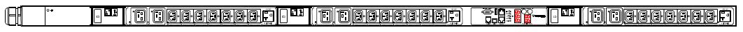 PX2-4660V-E2