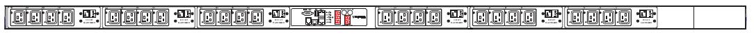 PX2-4695YU-E2N2P1V2