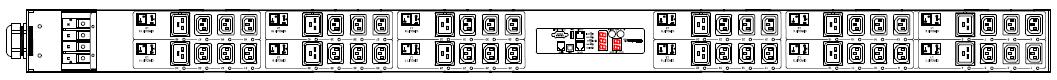 PX2-4747XV-V2