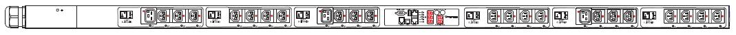 PX2-4770XV-E2V2