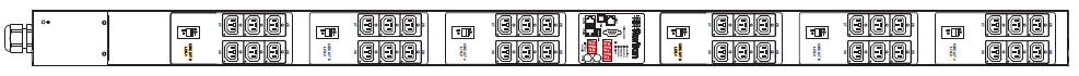 PX2-4779V-E2N2O1V2