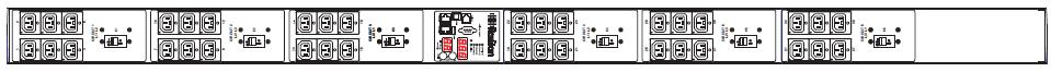 PX2-4779YU-E2N2O1P1V2