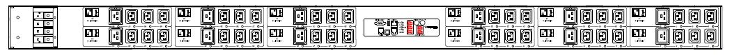 PX2-4787YV-V2