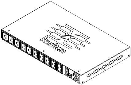 PX2-4850PR-F5N1A0