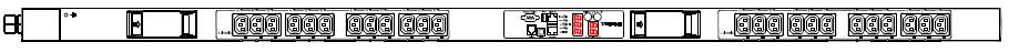 PX2-4863V-F1