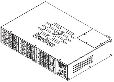 PX2-4902XR-E2
