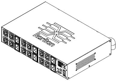PX2-4906R