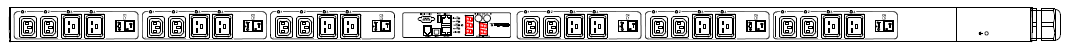 PX2-4917U-V2D1