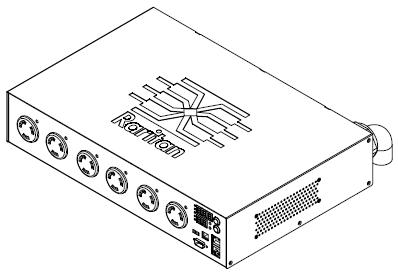 PX2-4940R