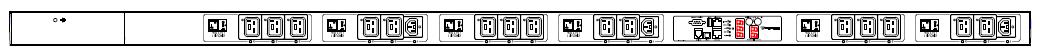 PX2-4951YV-E2N1