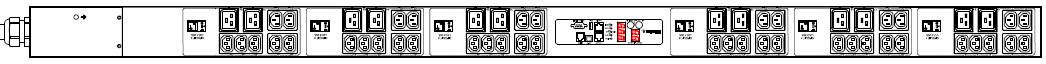 PX2-4953V-V2