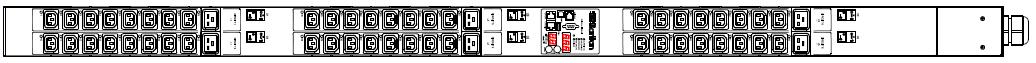 PX2-4962XU