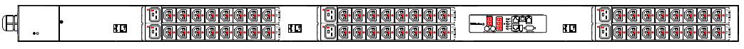 PX2-4964XV-E2